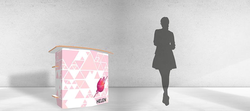 RB16-Banchetto-Helen