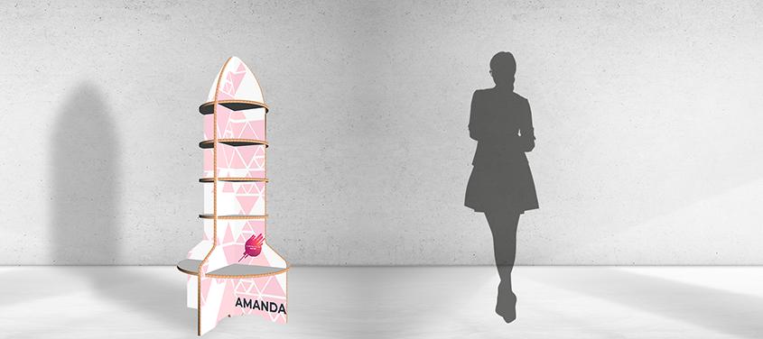 RB16-Scaffale-Amanda