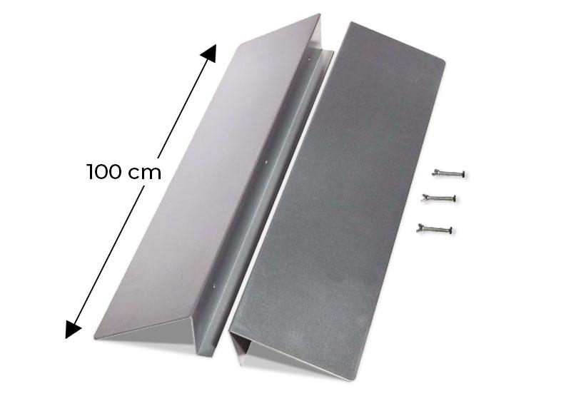 accessori-pannelli-piede-100cm