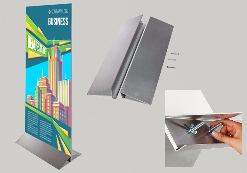 accessori-per-pannelli