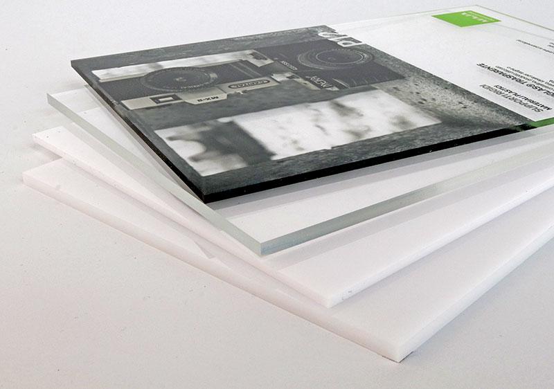 stampa-su-plexiglass
