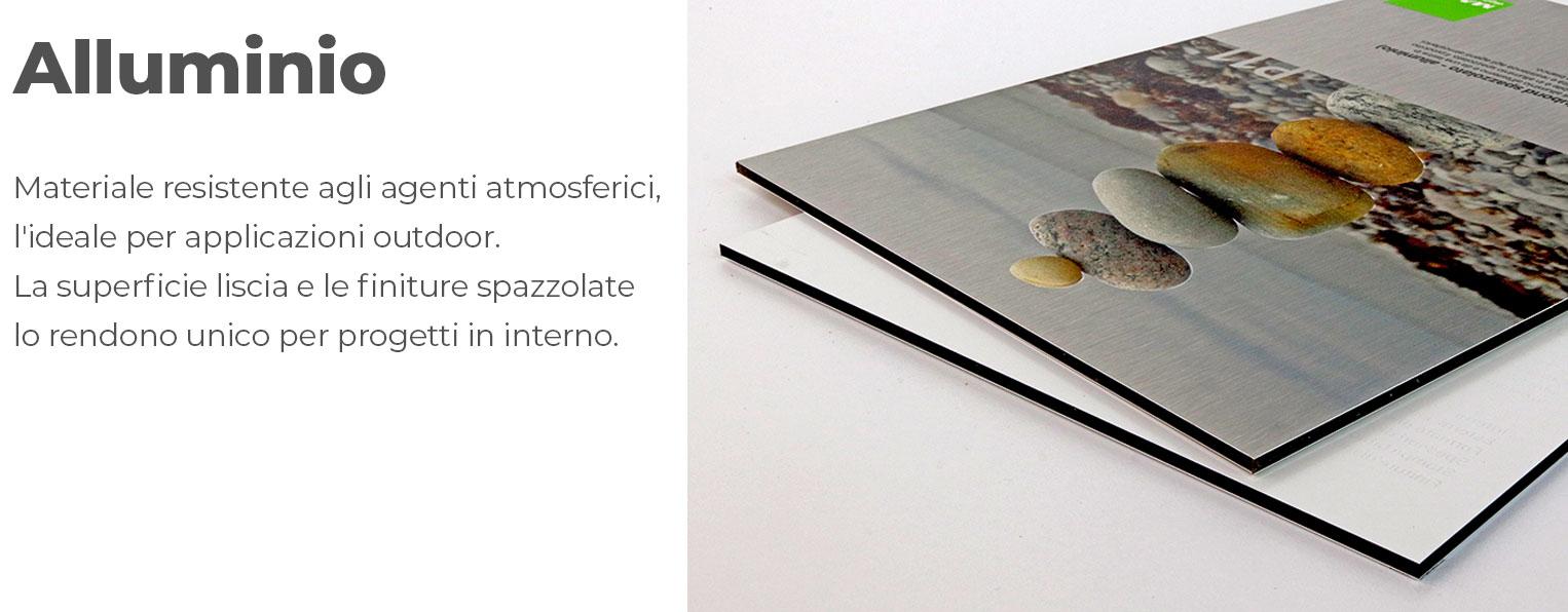 stampa-su-alluminio-online