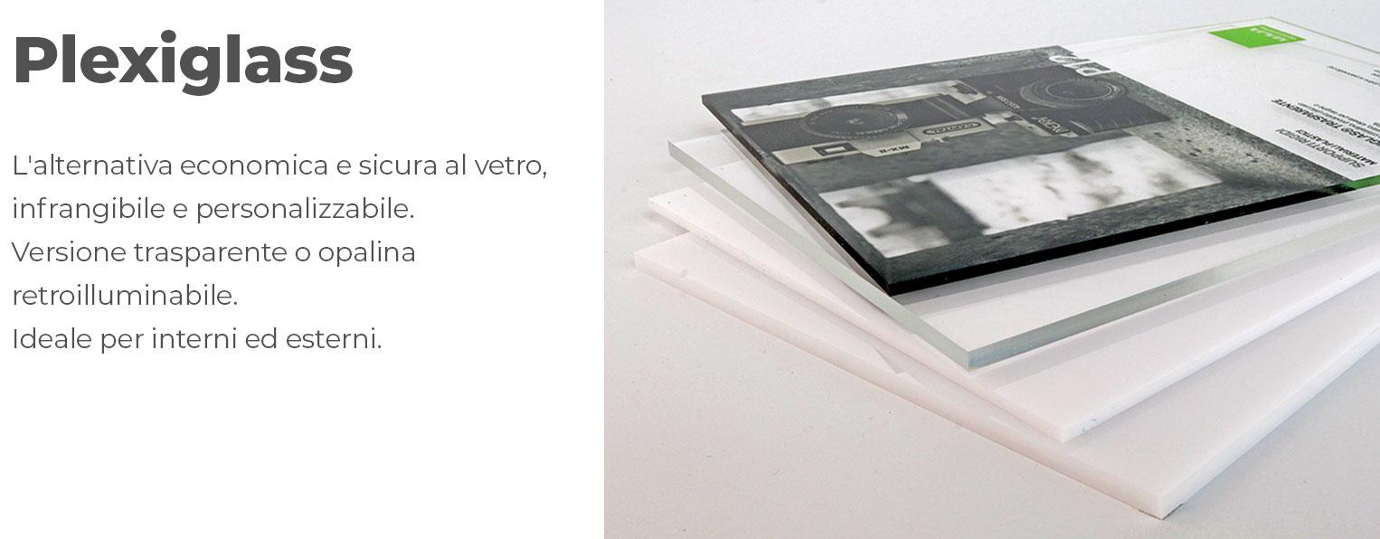 stampa-su-plexiglass-online