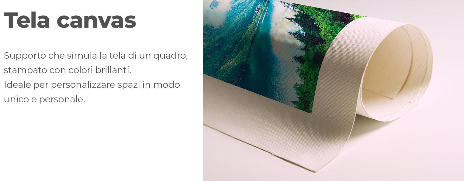 stampa-tela-canvas-online